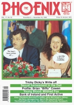 Volume-17-Issue-22-1999
