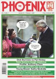 Volume-19-Issue-01-2001