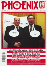 Volume-19-Issue-02-2001