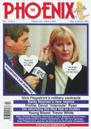 Volume-19-Issue-03-2001