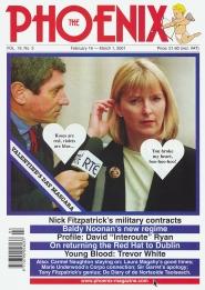 Volume-19-Issue-03-2001