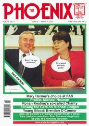 Volume-19-Issue-04-2001