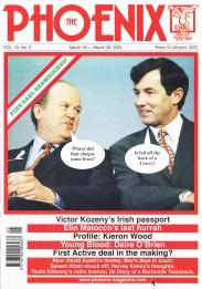 Volume-19-Issue-05-2001