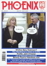 Volume-19-Issue-06-2001