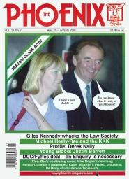 Volume-19-Issue-07-2001