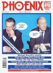 Volume-19-Issue-09-2001