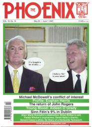 Volume-19-Issue-10-2001