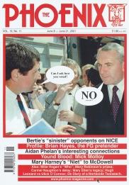 Volume-19-Issue-11-2001