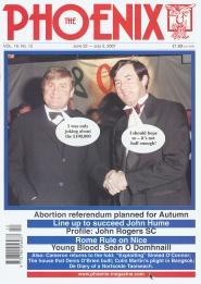 Volume-19-Issue-12-2001
