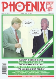 Volume-19-Issue-13-2001