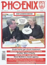 Volume-19-Issue-14-2001