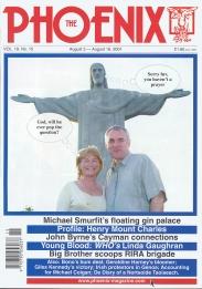 Volume-19-Issue-15-2001