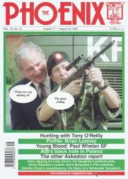 Volume-19-Issue-16-2001