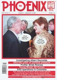 Volume-19-Issue-17-2001