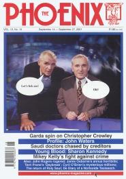 Volume-19-Issue-18-2001