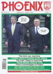 Volume-19-Issue-19-2001