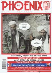 Volume-19-Issue-20-2001