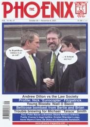 Volume-19-Issue-21-2001