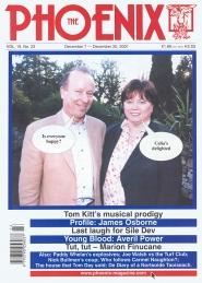 Volume-19-Issue-23-2001