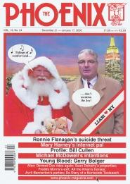 Volume-19-Issue-24-2001