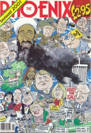 Volume-19-Issue-25-Annual-2001
