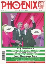 Volume-20-Issue-01-2002