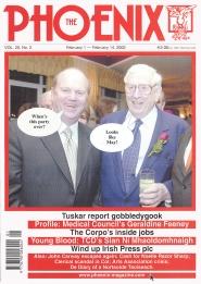 Volume-20-Issue-02-2002