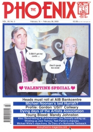Volume-20-Issue-03-2002