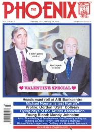 Volume-20-Issue-03-2002