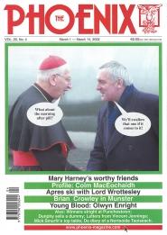 Volume-20-Issue-04-2002