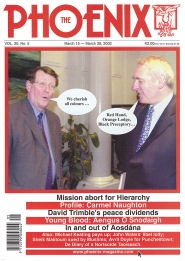 Volume-20-Issue-05-2002