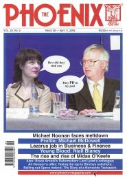 Volume-20-Issue-06-2002