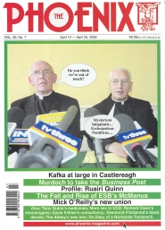 Volume-20-Issue-07-2002