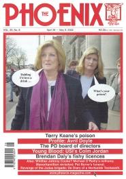 Volume-20-Issue-08-2002