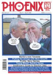 Volume-20-Issue-09-2002