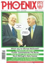 Volume-20-Issue-10-2002