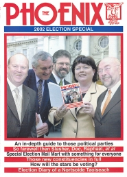 Volume-20-Issue-10b-Election-2002