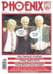 Volume-20-Issue-11-2002