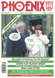 Volume-20-Issue-12-2002