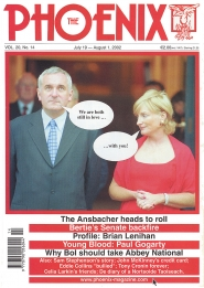Volume-20-Issue-14-2002