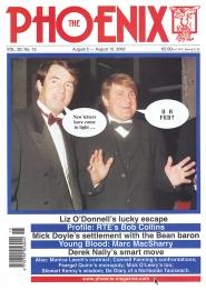 Volume-20-Issue-15-2002