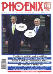 Volume-20-Issue-18-2002