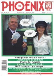 Volume-20-Issue-19-2002
