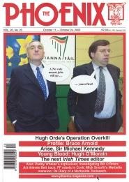 Volume-20-Issue-20-2002