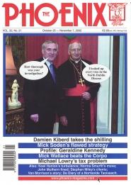 Volume-20-Issue-21-2002