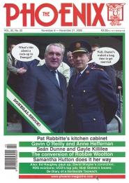 Volume-20-Issue-22-2002