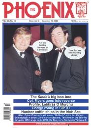Volume-20-Issue-23-2002