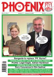Volume-21-Issue-01-2003
