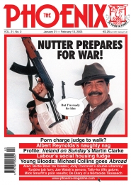 Volume-21-Issue-02-2003