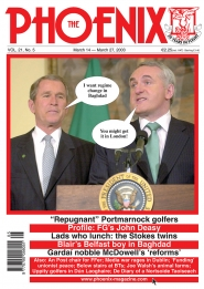 Volume-21-Issue-05-2003
